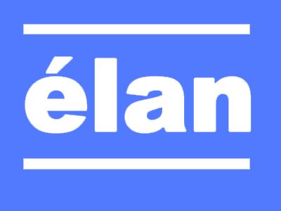 Permalink to:ÉLAN, la revue du FEC