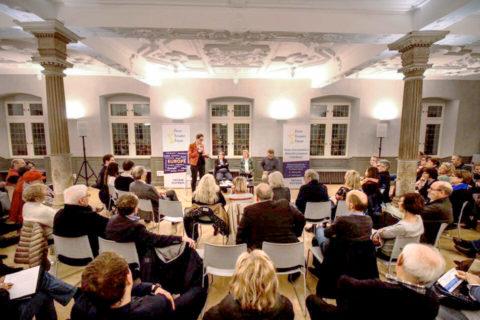 Permalink to:Conférences du FEC